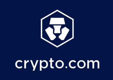 buy crypto.com chain