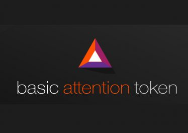 how to buy basic attention token